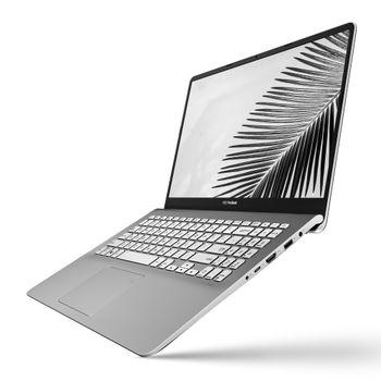 """купить 15.6"""" ASUS VivoBook S15 S530UA Gun Metal в Кишинёве"""