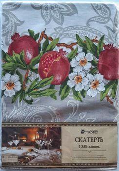 купить Скатерть 150*120 Тиротекс в Кишинёве