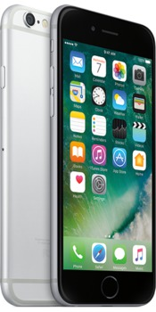 купить Apple iPhone 6 32GB, Space Gray в Кишинёве