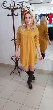 купить Рубашка ID 4001 в Кишинёве