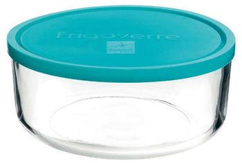 Емкость для холодильника Frigoverre 2.3l D23cm