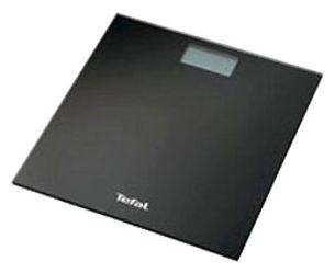 Весы напольные TEFAL PP101
