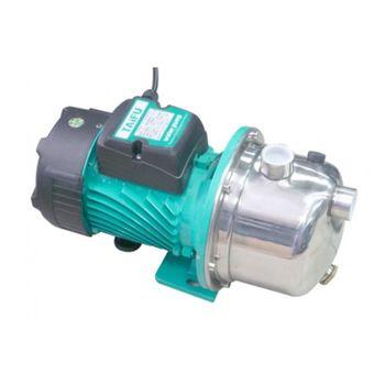 купить Насос д/гидрофора TAIFU h=9м 0,75kW SGJ800 (42477) в Кишинёве