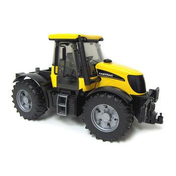 Трактор JCB Fastrac, код 42288
