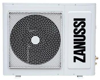 Кондиционер Zanussi Perfecto On/Off ZACS-12HPF/A17/N1