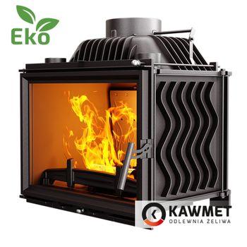Каминная топка KAWMET W17 EKO 12,3 kW