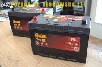 купить Centra 6CT-95 Centra Plus(выс) в Кишинёве