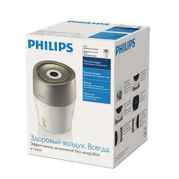купить Увлажнитель воздуха Philips HU4803/01 в Кишинёве