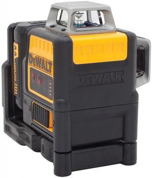 купить Нивелир лазерный DeWALT DCE0811LR в Кишинёве