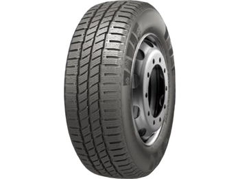 купить 215/75 R 16 C RXFROST WC01 116/114R RoadX в Кишинёве
