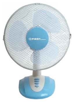 Вентилятор FIRST FA 5551