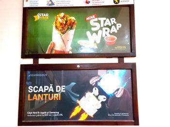 купить Реклама в учебных заведениях в Кишинёве