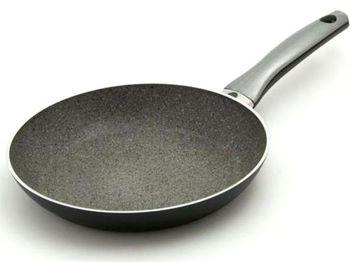 Сковорода Ballarini Matera Granitium 28cm, глубокая