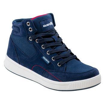купить Ботинки PERYN TEEN в Кишинёве