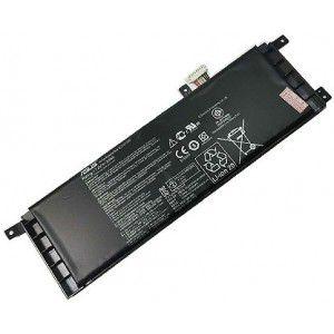 купить Li-ion Original Battery for ASUS notebooks X102BA в Кишинёве
