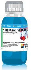 купить HP500C Ink HP Universal 100ml cyan в Кишинёве