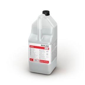 DELIMER EL 60 - Универсальное кислотное моющее средство