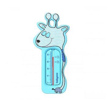 купить BabyOno термометр для воды Жираф в Кишинёве