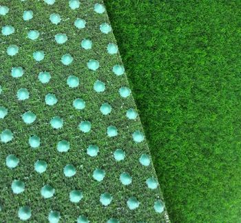 купить Искусственная трава/мох, GREEN 20 NP в Кишинёве