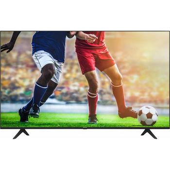 TV Hisense H43A7100F
