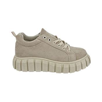 Pantofi sport Dame