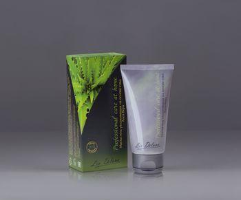 cumpără Masca gel pe baza Aloe Vera Professional care at home în Chișinău
