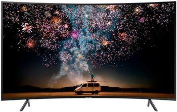Телевизор Samsung UE65RU7300UXUA