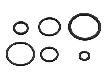 купить Кольцо уплотнительное 11.8 x 8 x 1.9 Art649 R6A в Кишинёве