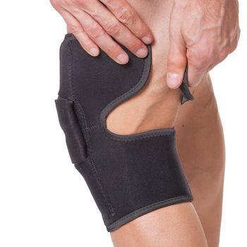Наколенник / Ортез коленного сустава GS-1820 (3230)