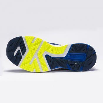 Беговые кроссовки JOMA - VICTORY 2103 MARINO