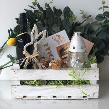 купить Easter Big Box в Кишинёве
