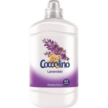 купить Coccolino Бальзам Лаванда, 1,68 л в Кишинёве