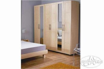 Спальня Inter 3