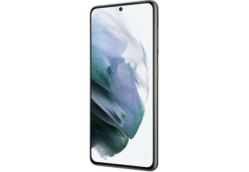 Samsung Galaxy S21 8GB / 128GB, Grey