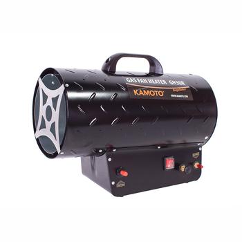 купить Тепловая газовая пушка Kamoto GH30R в Кишинёве
