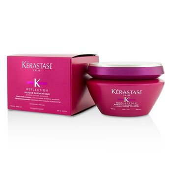 МАСКА KERASTASE REFLECT MASQUE CHROMATIQUE 200ML