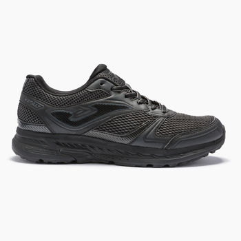 Беговые кроссовки JOMA - VITALY MAN 2101 BLACK NAVY