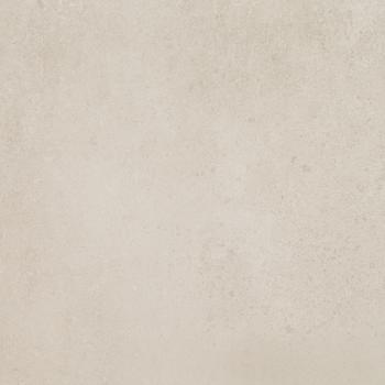 Керамогранитная плитка SFUMATO GREY 598x598mm