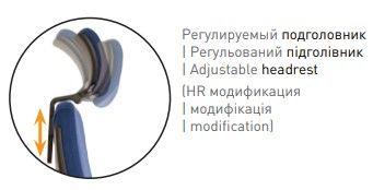 cumpără ABSOLUTE R HR NET BLACK ES PL70 în Chișinău