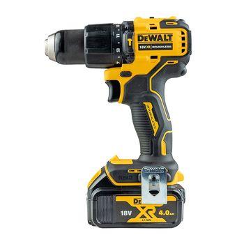 купить Набор аккумуляторных инструментов DeWALT DCK2062M2T в Кишинёве