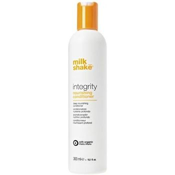 INTEGRITY NOURISHING CONDITIONER 300ML