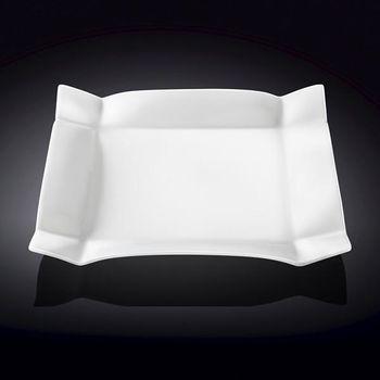 Блюдо WILMAX WL-991233 (квадратное 29 x 29 см)
