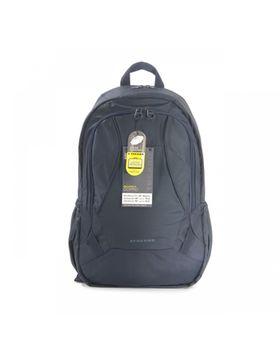 "15.6"" Рюкзак для ноутбука Tucano Doppio, Blue"