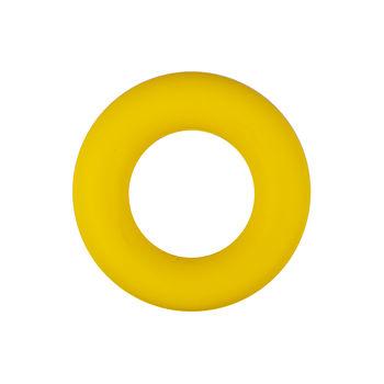 Эспандер кистевой inSPORTline 2395 yellow (23)