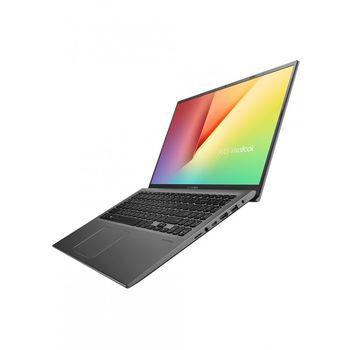 """купить NB ASUS 15.6"""" X512DA Grey (Ryzen 5 3500U 8Gb 512Gb) в Кишинёве"""