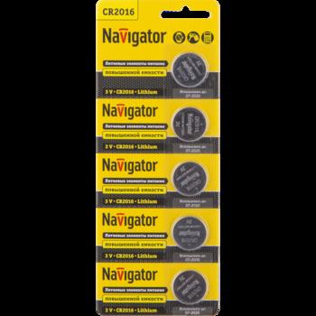 купить Батарейки серии NBT-CR (Литиевые) CR-2016 в Кишинёве