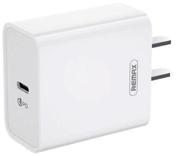 Зарядное устройство Remax RP-U46