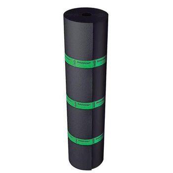 Технониколь Бикроэласт ХКП сланец Серый 10м²