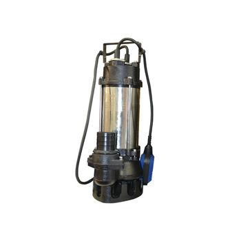 купить Погружной насос дренажный WQDY7-10-0.75 в Кишинёве