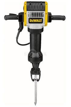 купить Отбойный молоток DeWalt D25980K в Кишинёве